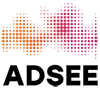 ADSEE Logo